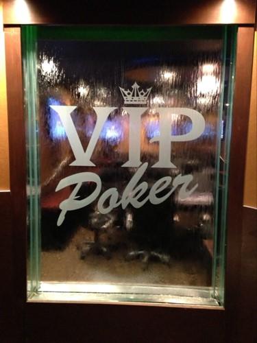 VIP Poker image
