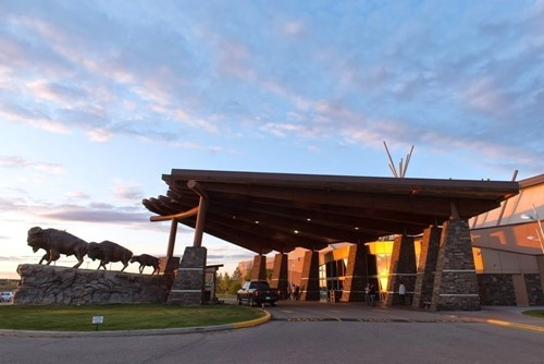 Dakota Dunes Casino image