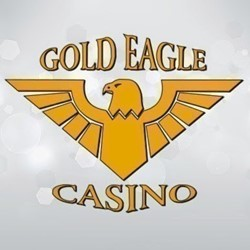 Gold Eagle Casino Rest