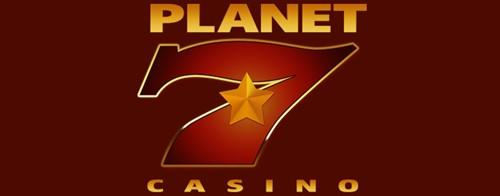 Planet 7 image