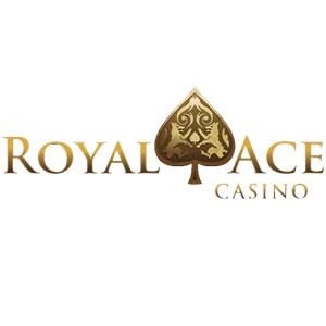 Royal Ace Casino image