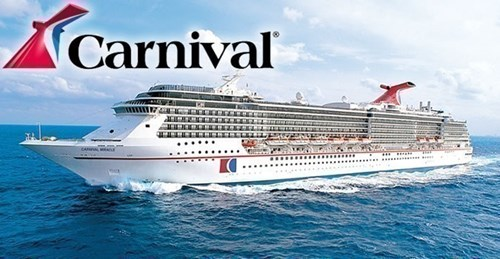 Carnival Cruise Lines Casinos
