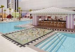 SLS Las Vegas Hotel & Casino image