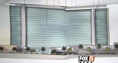 Alon Las Vegas image