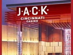 Jack Cincinnati Casino Rest