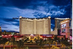 NoMad Las Vegas