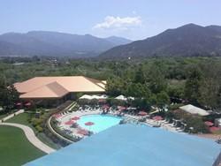 Pala Casino Spa & Resort Casinos