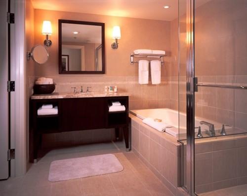 Deluxe Room image