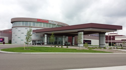 Miami Valley Gaming image