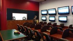 SouthWind Casino Casinos