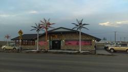 Montana Nites Casino