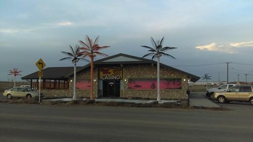 Montana Nites Casino image