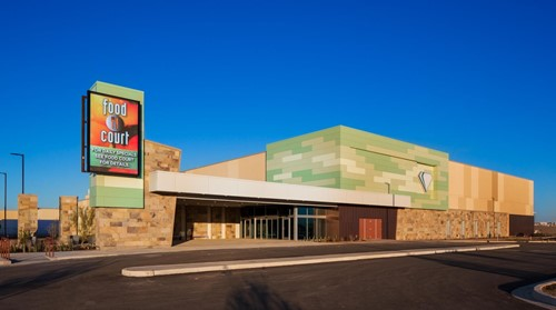 Desert Diamond West Valley Casino image