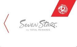 Image For Seven Stars