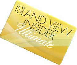 Island View Insider >> How To Earn Points For Island View Player S Club Loyalty Program At