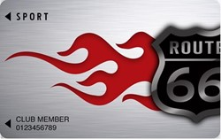 how to earn points for turbo rewards loyalty program at route 66 casino hotel. Black Bedroom Furniture Sets. Home Design Ideas