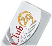 Club 29 casino dansavanh casino