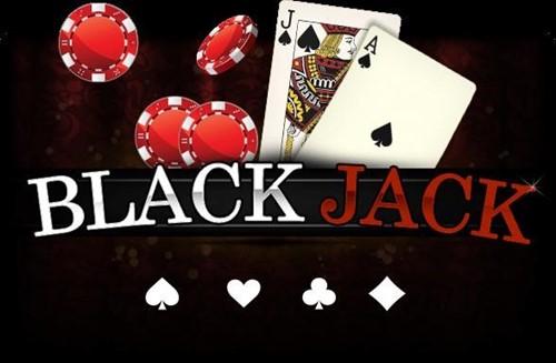 L'auberge blackjack