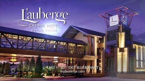 Astounding Three Complimentary Night Stay At Lauberge Casino Hotel Download Free Architecture Designs Intelgarnamadebymaigaardcom