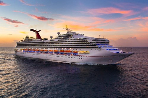 carnival cruise casino host email