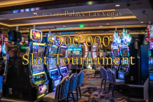 no deposit welcome bonus casino canada
