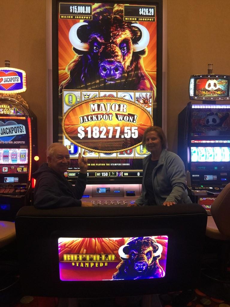 Cowboy casino buffet casino hotel broadbeach