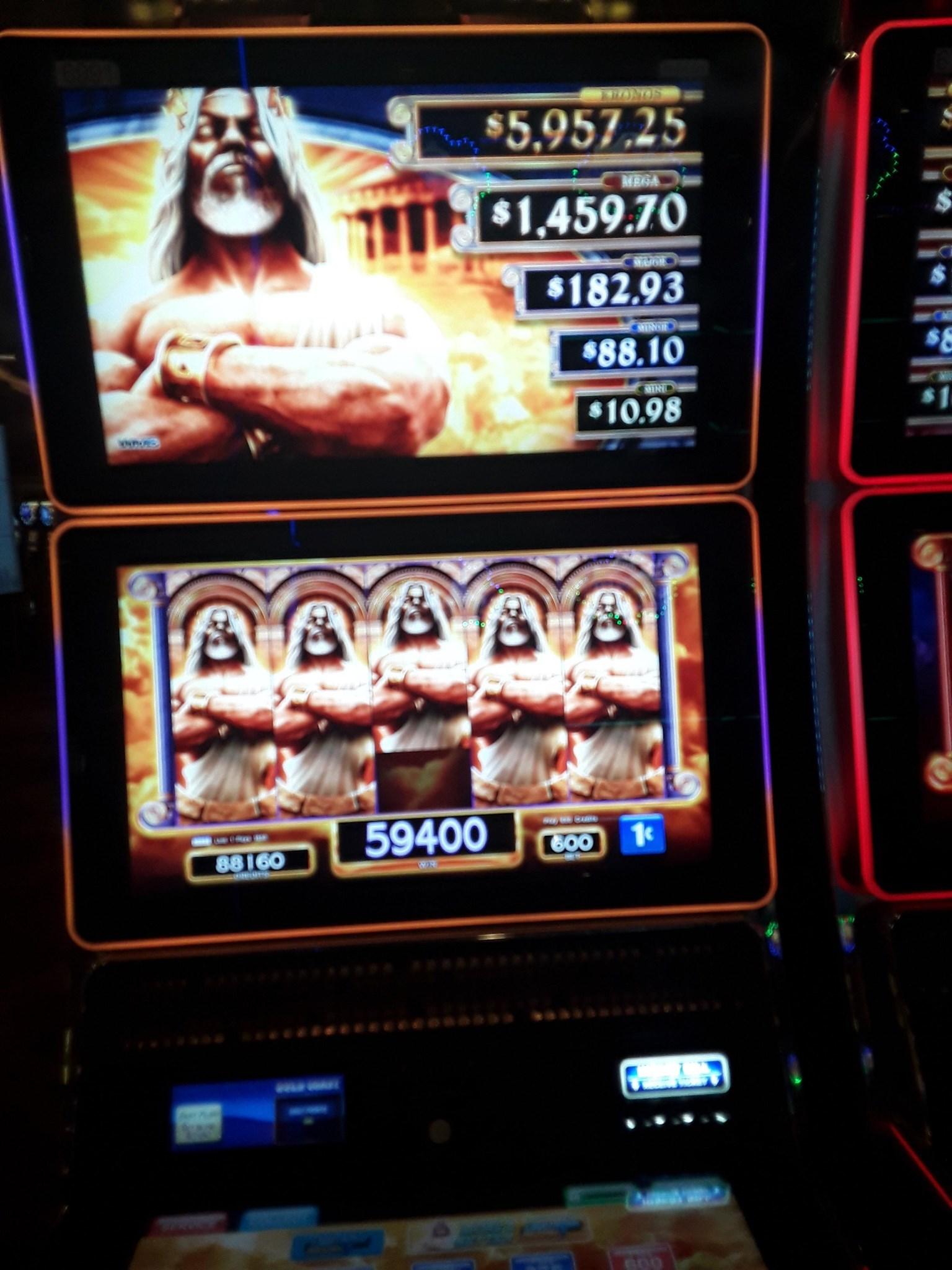 Kolikkopelit Casino logo Coinstar paypal Gebühren