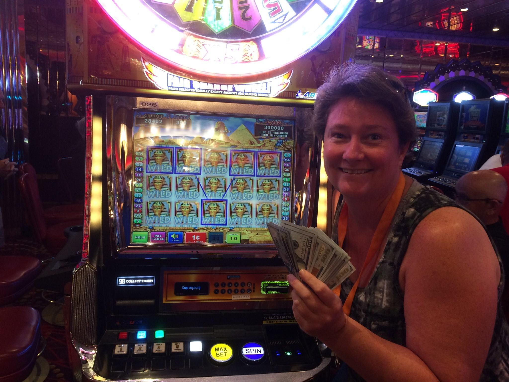 Kostenlos Spielautomat Spiel