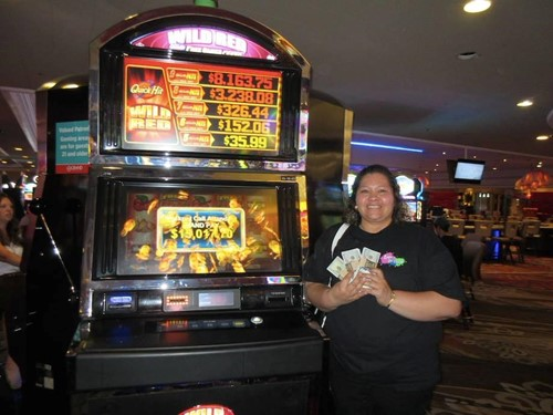 Grand sierra resort slot machines poker multijoueur flash