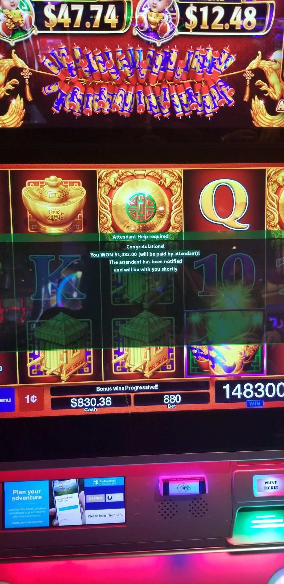 Maneki casino withdrawal
