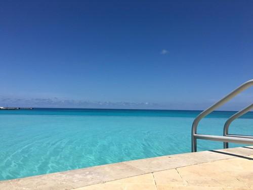 Resorts World Bimini Bahamas Resort, Casino & Marina image