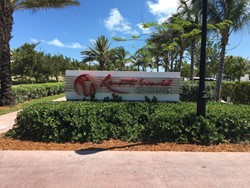 Relaxation at Resorts World Bimini - URComped Trip Report