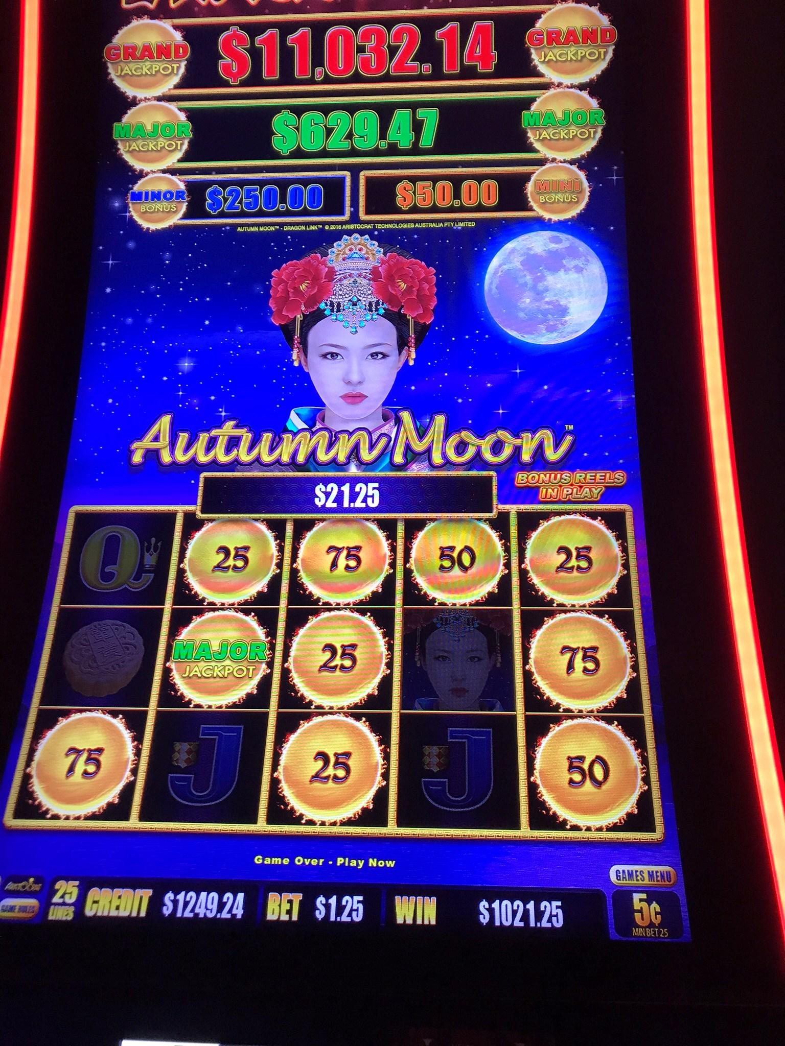 Tulalip casino players club