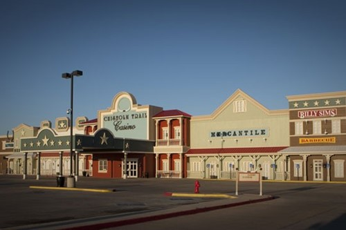Casino chisholm trail online casinos refuse payouts