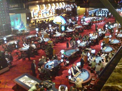 Rivers Casino Pittsburgh image