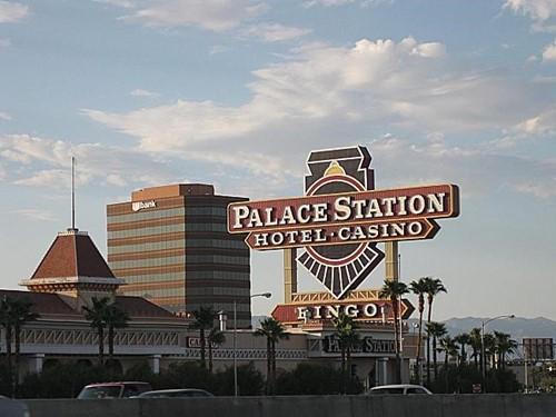 las vegas casino loyalty cards