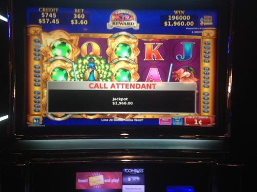 Viejas Casino & Resort image