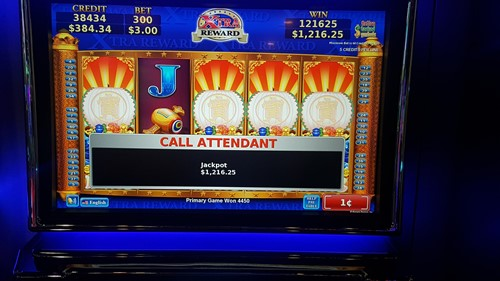 Live call bingo slot machines samsung galaxy grand 2 sd card slot