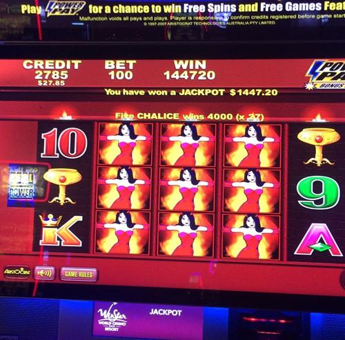 Free Printable Casino Themed Invitations - Population Health Casino