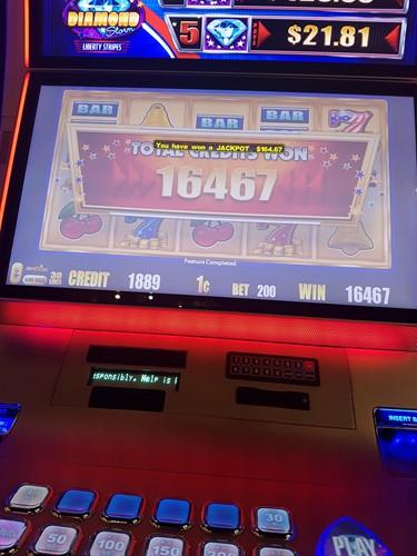 Century Casino image