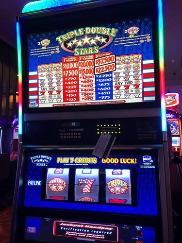 Video gaming at Harrah's Cherokee Casino Resort offers your favorite slots with over 3, games in denominations from one penny per spin up to $! We are proud to feature today's top games from Aruze Gaming, Scientific Gaming, Konami, Aristocrat, Everi and more!