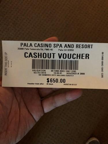 Brilliant Vip Casino Host For Comps At Pala Casino Spa Resort Ca Home Interior And Landscaping Ologienasavecom