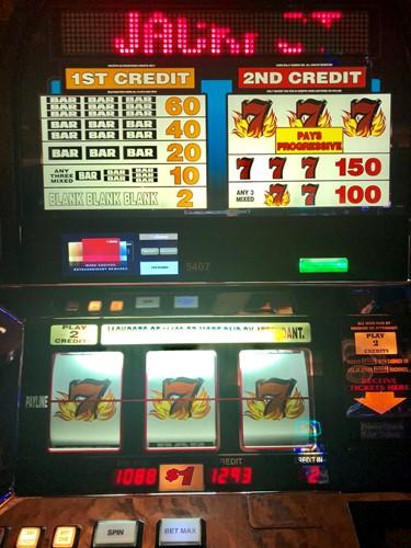 tropica instant play casino