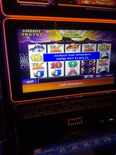 Isle casino poker