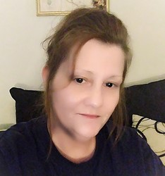 Users Profile Image