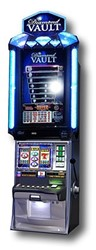 Diamond Vault Super Times Pay slot machine