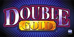 Double Gold image