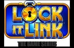 Lock It Link slot machine