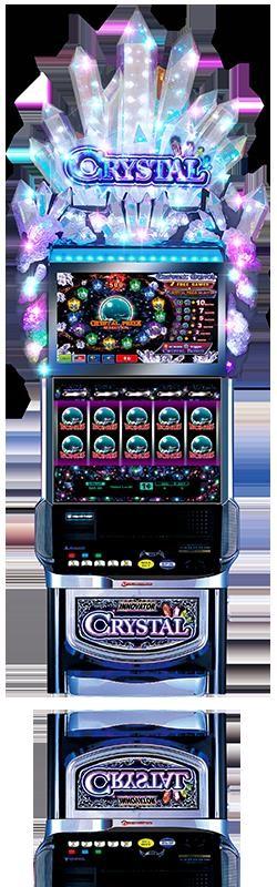 Карточные игры iphone
