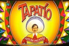 Tapatio slot machine